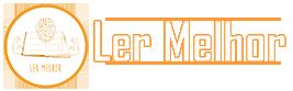 LerMelhor